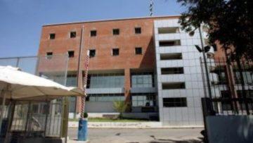 Παραβιάσεις των ανθρωπίνων δικαιωμάτων στην αστυνομική διεύθυνση αλλοδαπών Αττικής