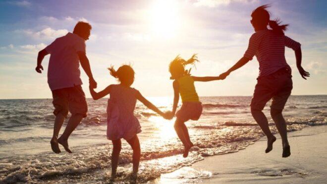 Αλλαγές στην επιμέλεια τέκνου: Ποιες αποφάσεις οφείλουν οι γονείς να λαμβάνουν απο κοινού (Αναλυτικά η τροπολογία)
